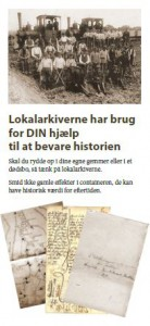SKLA_folder-forside